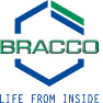 Bracco Group